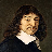 Rene Descartes Book Collection