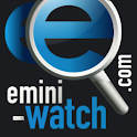 Emini-Watch icon