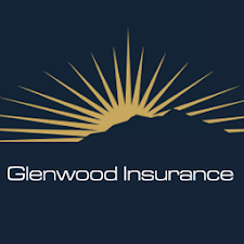 Glenwood Insurance