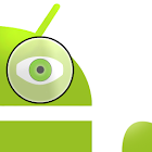 MobiLooker icon