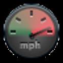 ANetCount Widget icon