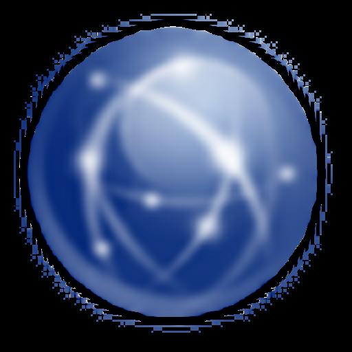 Angel Browser License LOGO-APP點子