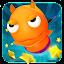 APK Game Kula Jump for BB, BlackBerry