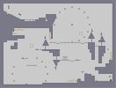 Thumbnail of the map 'Wonderland (冬)'