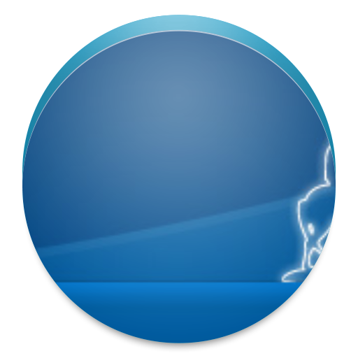 Android aplikacija Reserve admin