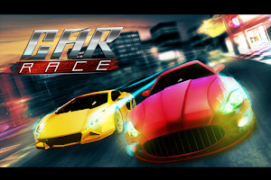 Screenshot of Car Race by Fun Games For Free