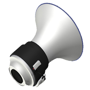 app megaphone microphone apk for windows phone android and apps
