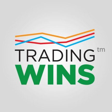 TradingWins.com | Simple Trades That Make You Money