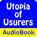 A Utopia of Usurers (Audio) icon