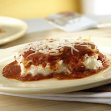Prego® Easy Party Lasagna
