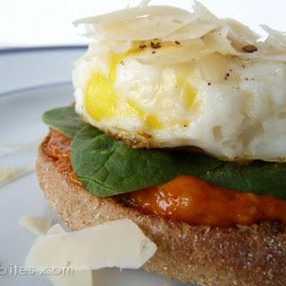 Roasted Tomato Spread Recipes