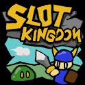 スロットキングダム icon