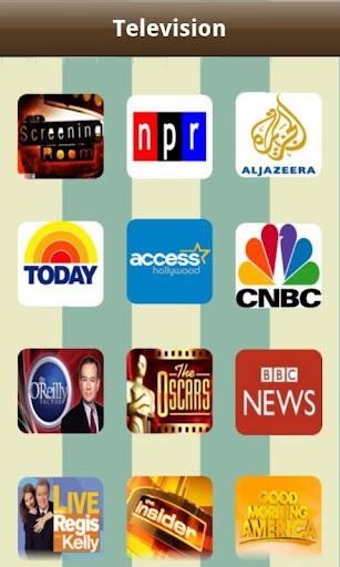 玩通訊App|In House Public Relations免費|APP試玩