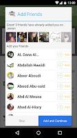 Screenshot of Jeeran