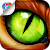 Mysteryville:detective story. file APK for Gaming PC/PS3/PS4 Smart TV