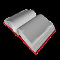 Книжулька записулька (Full) icon