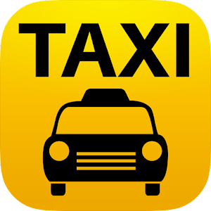 Taxi Navi – Quick call Taxi