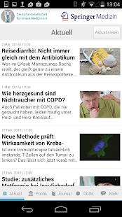 download Das erfundene Mittelalter. Die