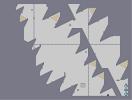 Thumbnail of the map 'Manual Plantations'