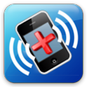 Safety One Touch icon