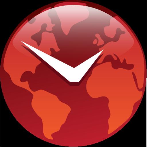 Timelines LOGO-APP點子
