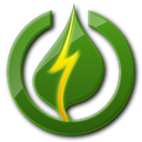 GreenPower Premium mobile app icon