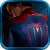 Amazing Spider-Man 2nd Screen file APK Free for PC, smart TV Download