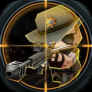 Call of Mini: Sniper For PC