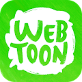 Free LINE WEBTOON - Free Comics APK for Windows 8