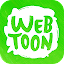 LINE WEBTOON - Free Comics APK for Blackberry