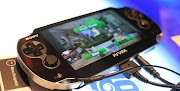 PS Vita and PS3 both get price cuts at Gamescom