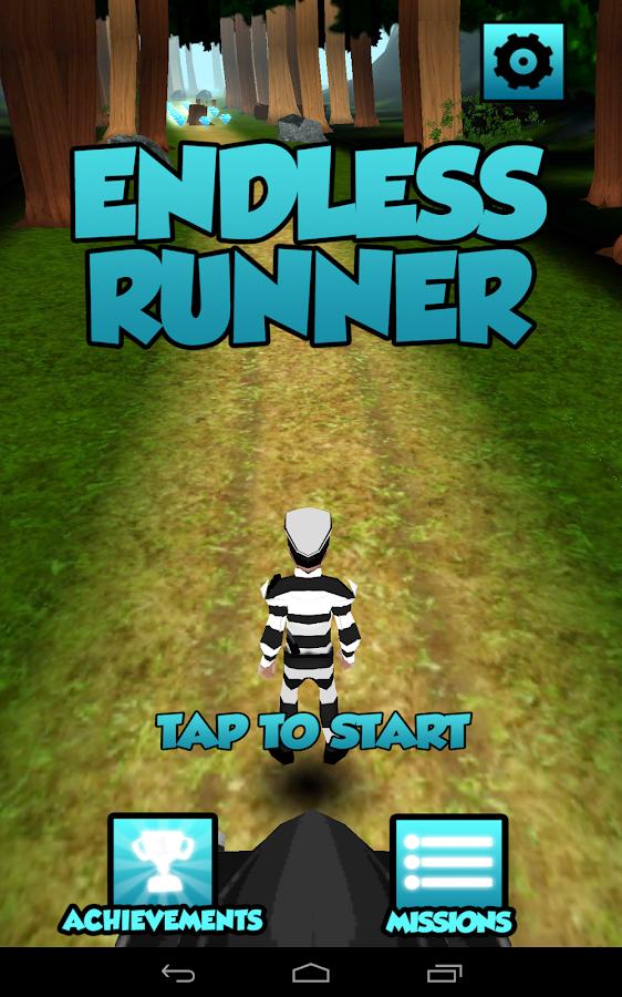 Subway-Prison-Run-3D 15