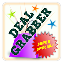 Deal Grabber (NZ) icon