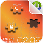 SamsungGS Pro-MagicLockerTheme icon