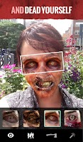 Screenshot of The Walking Dead Dead Yourself