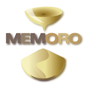 Memoro - Memories Recorder icon