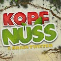 Kopfnuss – A brain twister icon