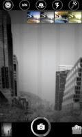 Screenshot of Camera Magic Effects
