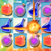 Free SoD: Alchemy Adventure APK for Windows 8