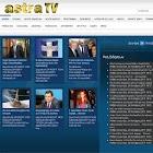 ASTRATV icon