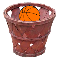 PeachBasketPaid icon