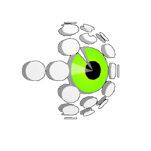 Fleeteyes Monitor LOGO-APP點子