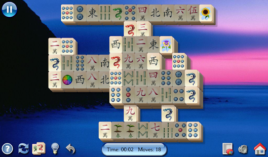 Download All-in-One Mahjong FREE APK