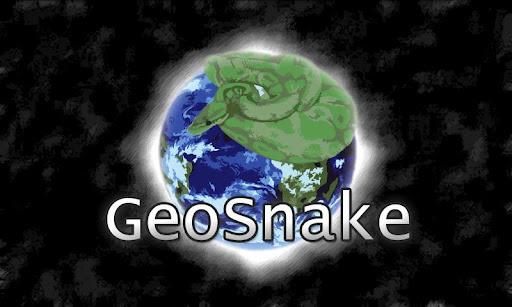 GeoSnake: Latin America
