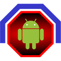 Alidroid icon
