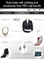 Screenshot of Covet Fashion - Shopping Game