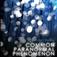 Common Paranormal Phenomenon icon