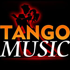 tango frisør date app norge