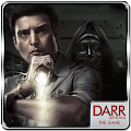 Download Darr @ the Mall - The Game APK for Laptop
