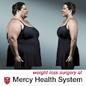 Mercy Bariatrics icon